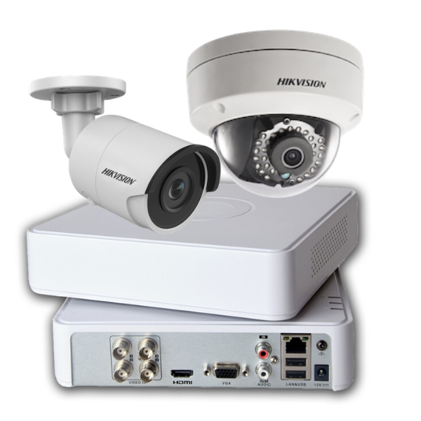 Collection_Image_-_CCTV_1200x1200 (1)