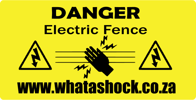 Whatashock Security Solutions